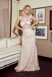 Bryana Holly - Lurelly Collection 2019