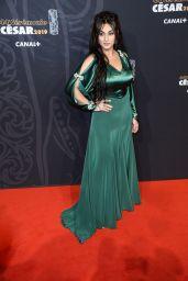 Camelia Jordana – 2019 Cesar Film Awards