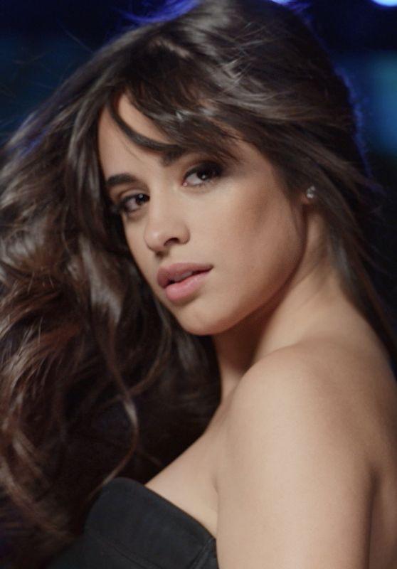 Camila Cabello - L