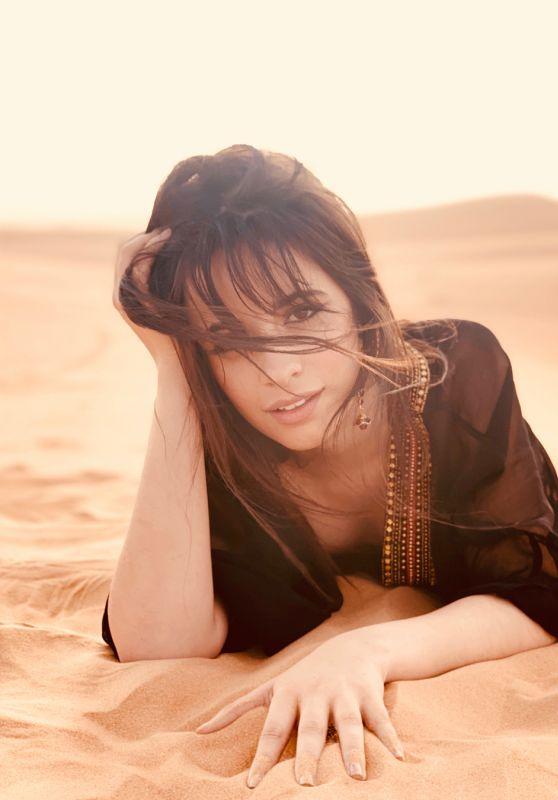 Camila Cabello - Personal Pics 02/20/2019