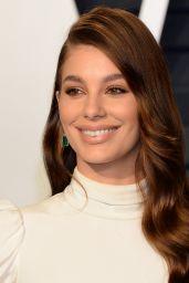 Camila Morrone – 2019 Vanity Fair Oscar Party