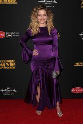 Candace Cameron-Bure – 2019 Movieguide Awards Gala