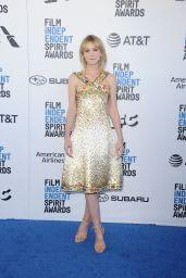 Carey Mulligan – 2019 Film Independent Spirit Awards
