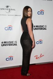 Carissa Culiner – Universal Music Group Grammy After Party 02/10/2019