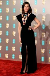 Cate Blanchett – BAFTA 2019
