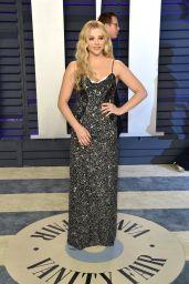 Chloe Grace Moretz – 2019 Vanity Fair Oscar Party
