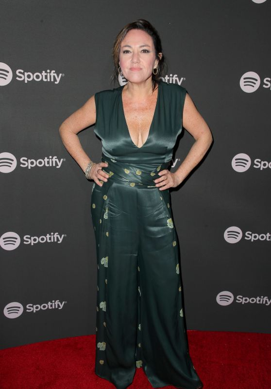 Claudia Brant – Best New Artist 2019 Event in LA