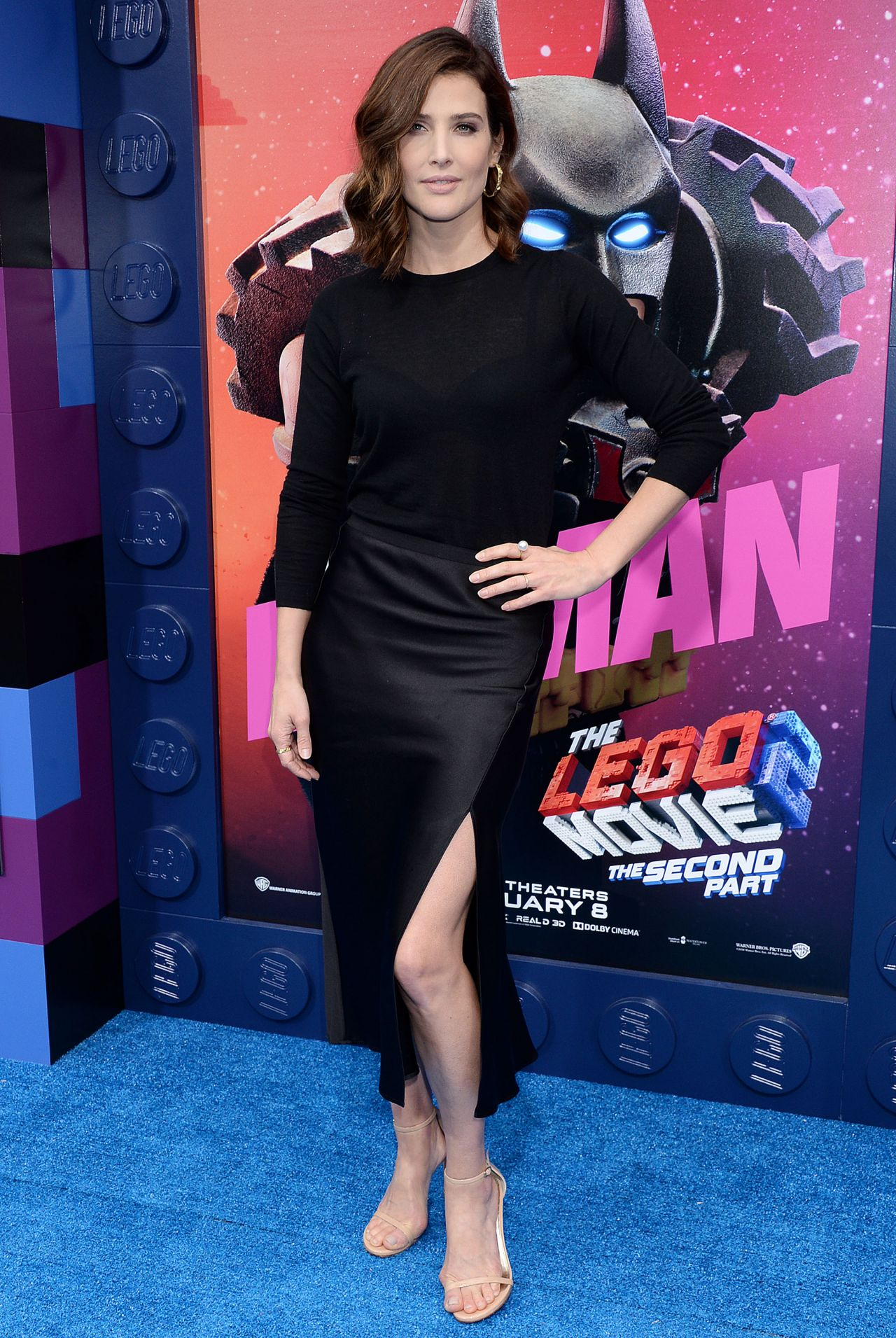 https://celebmafia.com/wp-content/uploads/2019/02/cobie-smulders-the-lego-movie-2-the-second-part-premiere-in-london-15.jpg