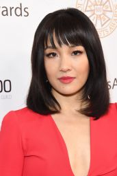 Constance Wu - 2019 Publicists Awards Luncheon in Beverly Hills