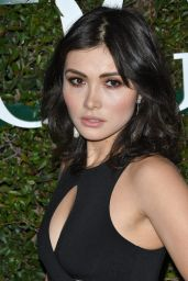 Daniella Pineda – Teen Vogue's 2019 Young Hollywood Party