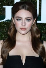 Danielle Rose Russell – Teen Vogue's 2019 Young Hollywood Party