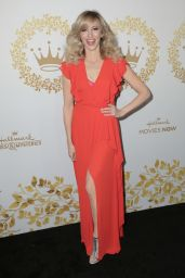 Debbie Gibson – BAFTA Nespresso Nominees Party 02/09/2019