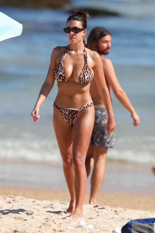 Bikini McKenna Berkley  nudes (13 pics), Instagram, panties