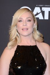"Elisabeth Rohm – ""The Oath"" Season 2 Exclusive Screening Event in LA"
