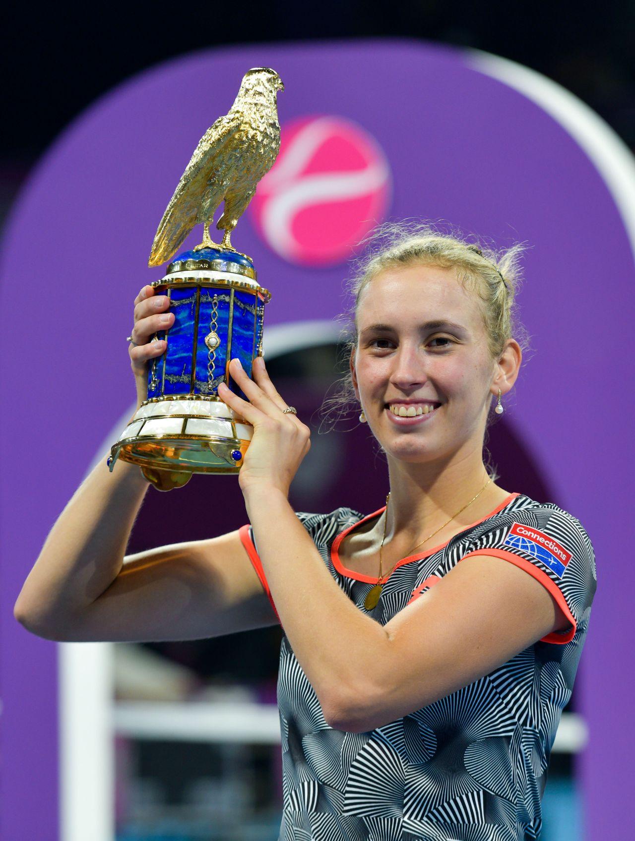 talang final 2019 vinnare