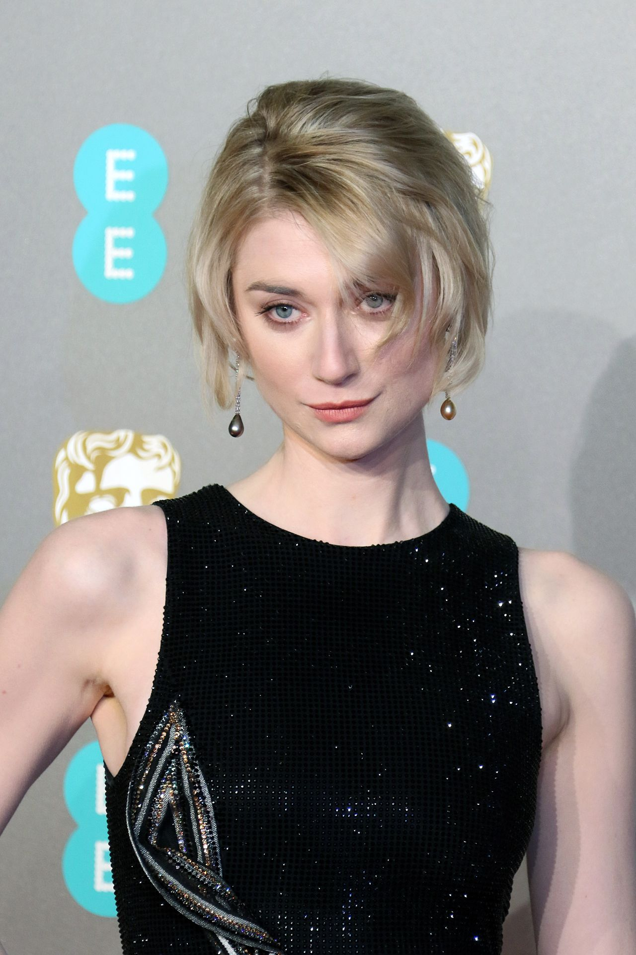 2019 Elizabeth Debicki naked (72 photo), Sexy, Leaked, Instagram, cleavage 2017