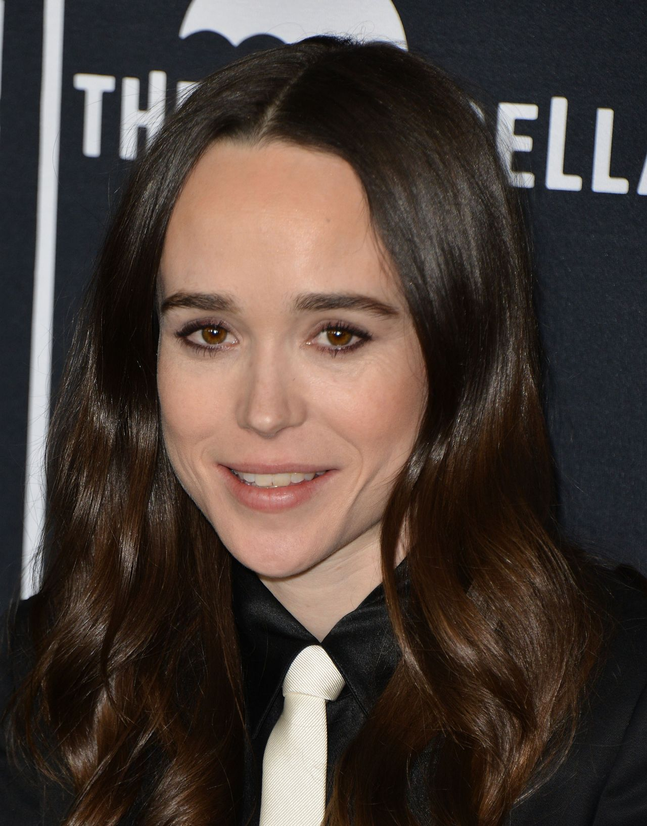 "Ellen Page – ""The Umbrella Academy"" Premiere in Hollywood Ellen Page"