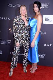 Ellie Goulding – Clive Davis' 2019 Pre-Grammy Gala