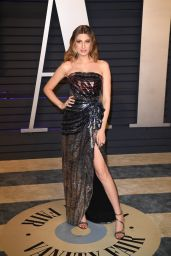 Emily Arlook – 2019 Vanity Fair Oscar Party