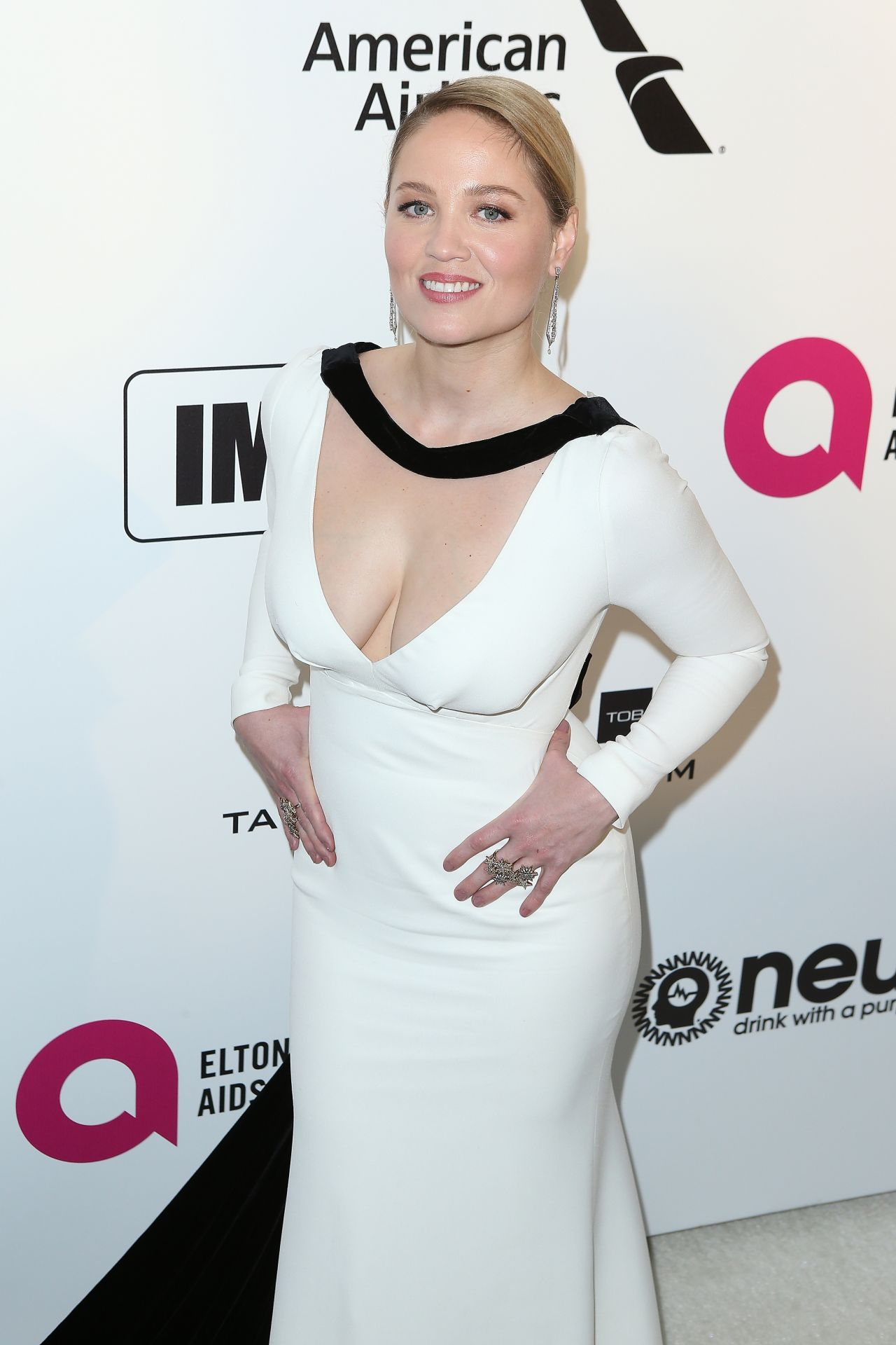 2019 Erika Christensen nude photos 2019