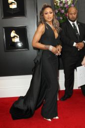 Eve – 2019 Grammy Awards