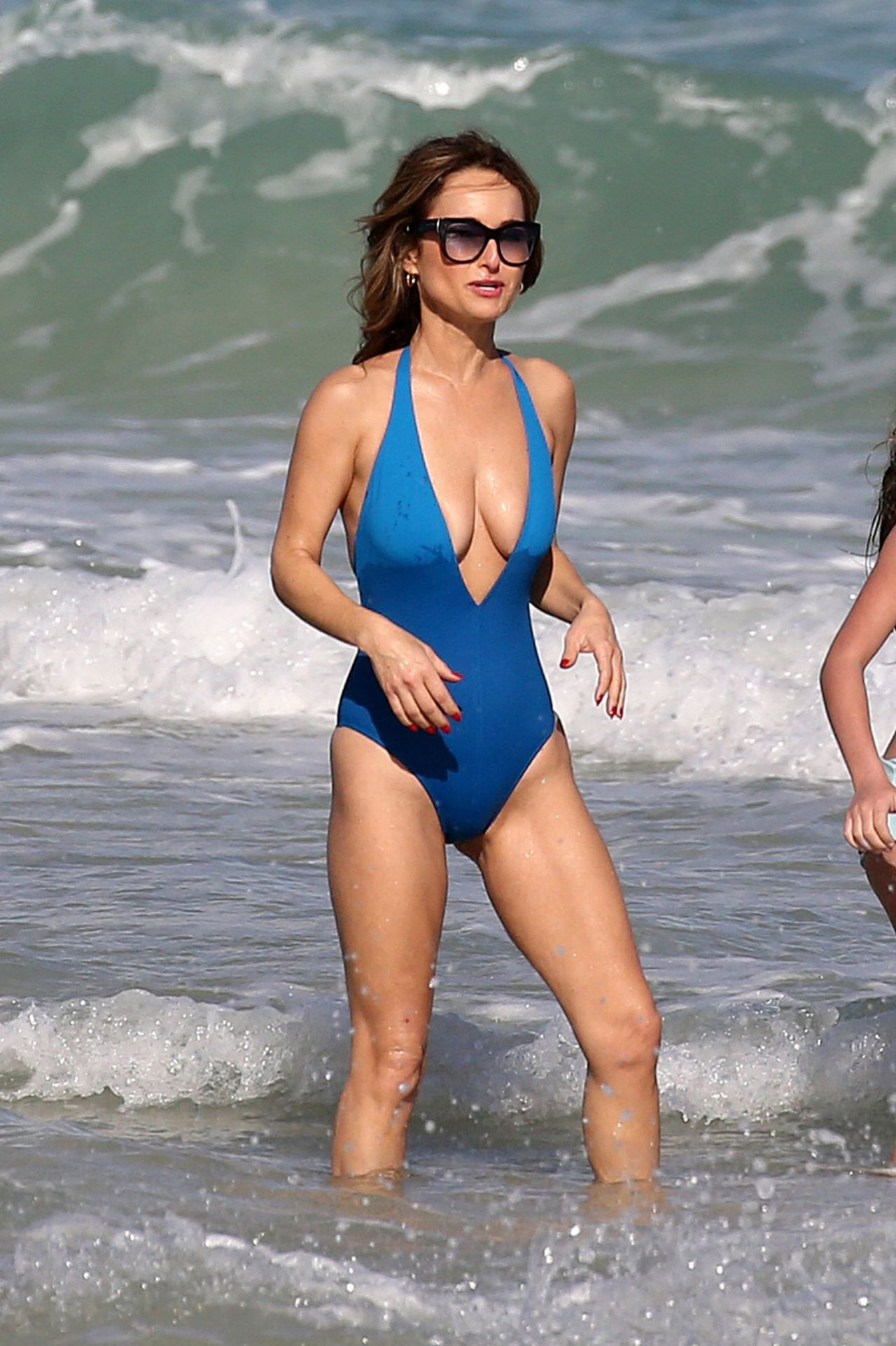 2019 Giada de Laurentiis naked (53 photo), Sexy, Is a cute, Feet, see through 2020