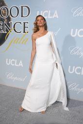 Gisele Bundchen - 2019 Hollywood For Science Gala in LA