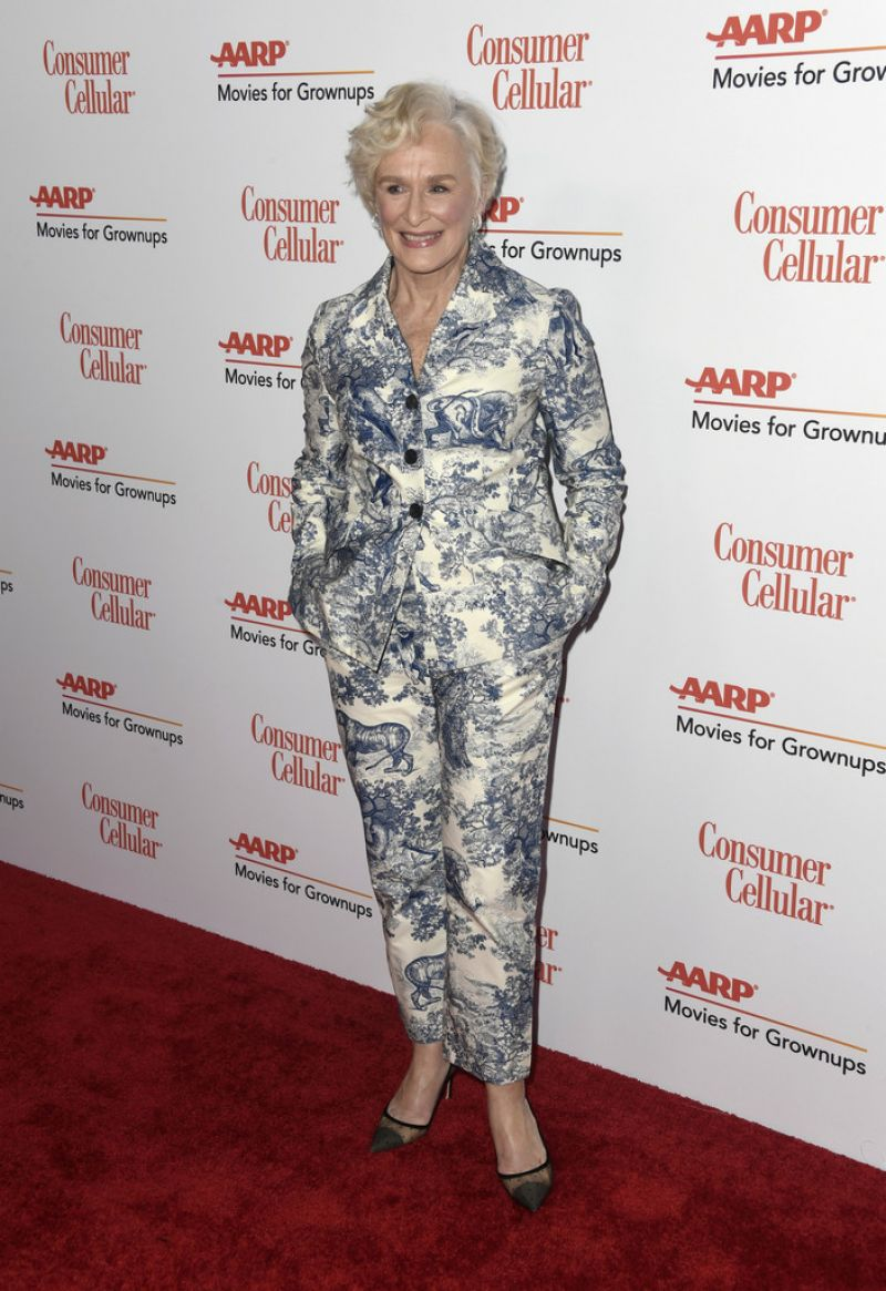 https://celebmafia.com/wp-content/uploads/2019/02/glenn-close-aarp-the-magazine-s-movies-for-grownups-awards-in-beverly-hills-02-04-2019-1.jpg