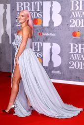 Grace Chatto – 2019 Brit Awards