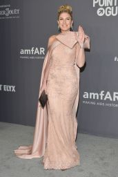Hofit Golan – 2019 amfAR Gala in New York