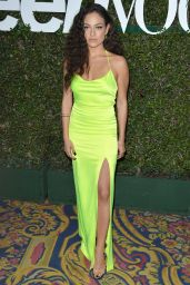 Inanna Sarkis – Teen Vogue's 2019 Young Hollywood Party