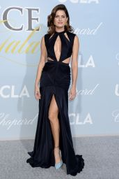 Isabeli Fontana – 2019 Hollywood For Science Gala