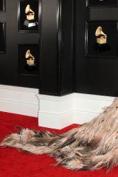 Jada Pinkett Smith – 2019 Grammy Awards