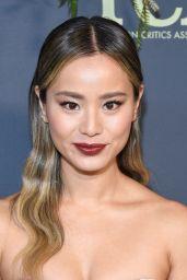 Jamie Chung – 2019 Fox Winter TCA in LA