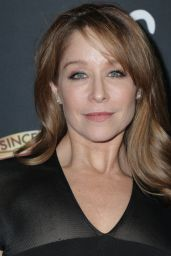 "Jamie Luner – ""Cats"" Opening Night Performance in Hollywood"