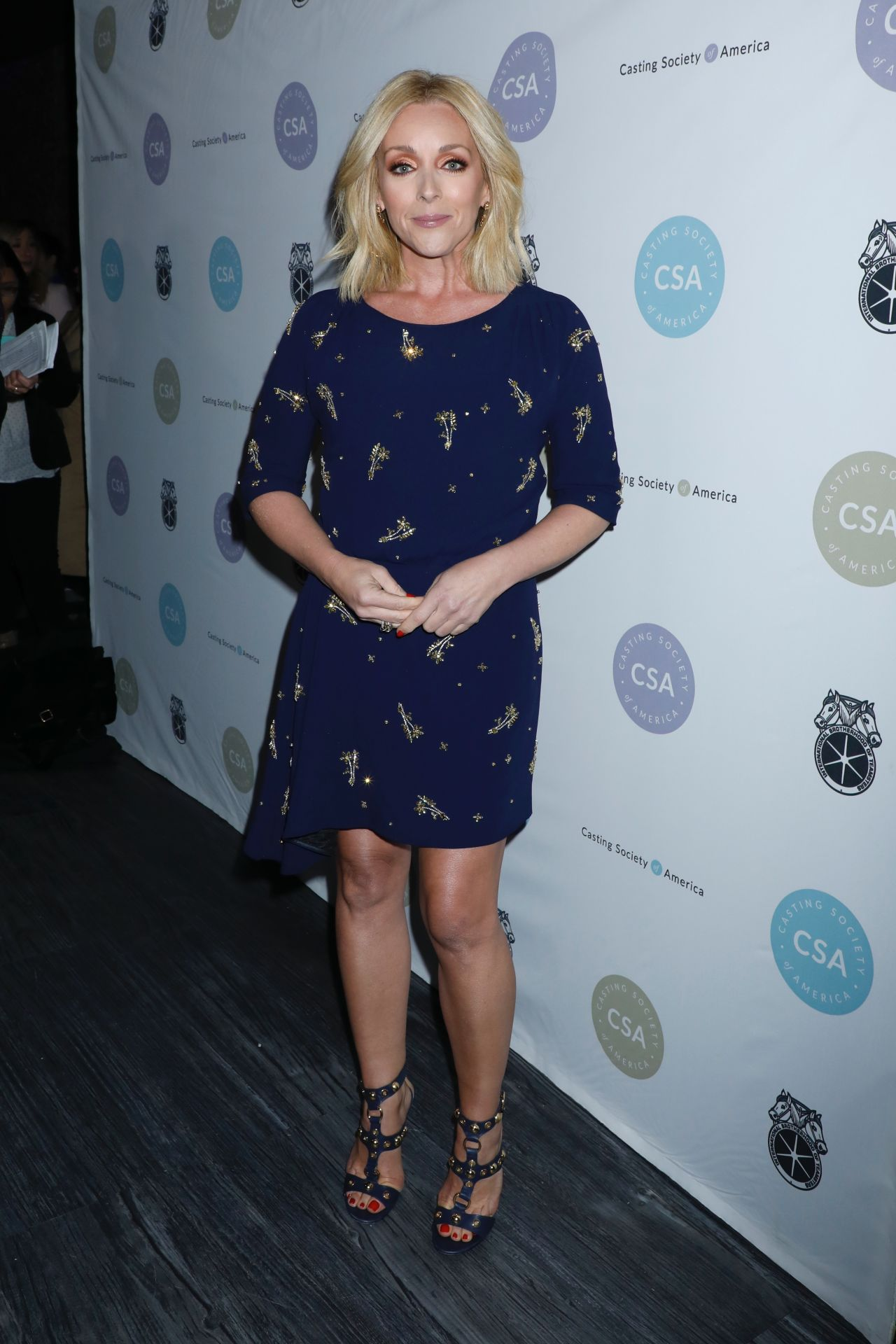 2019 Jane Krakowski naked (73 foto and video), Pussy, Cleavage, Instagram, swimsuit 2019