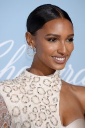 Jasmine Tookes – 2019 Hollywood For Science Gala