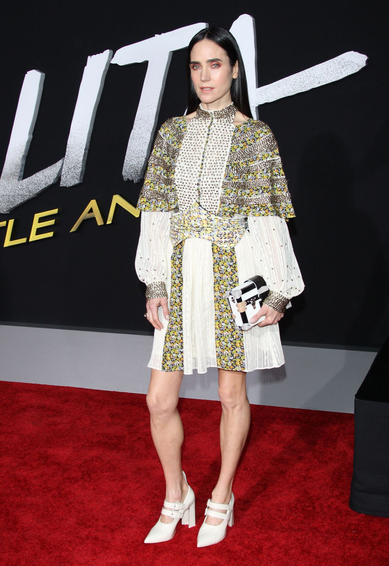 https://celebmafia.com/wp-content/uploads/2019/02/jennifer-connelly-alita-battle-angel-premiere-in-la-2.jpg