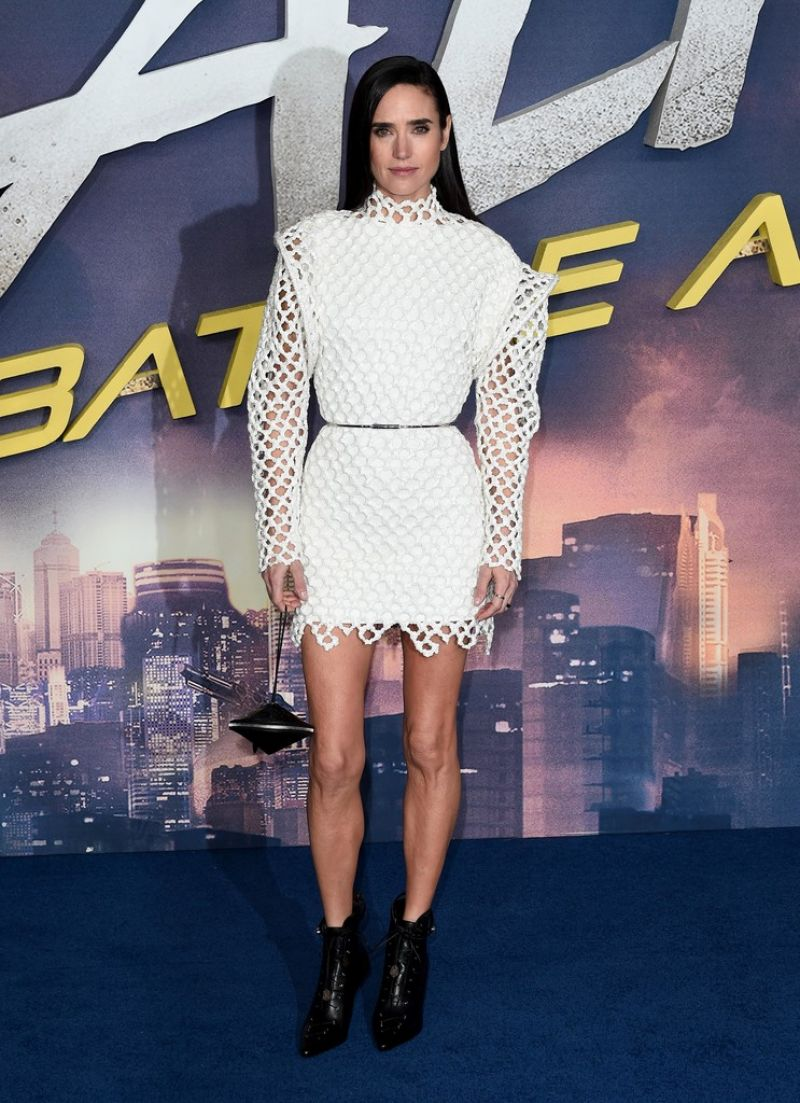 https://celebmafia.com/wp-content/uploads/2019/02/jennifer-connelly-alita-battle-angel-premiere-in-london-7.jpg