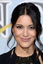 Julia Jones – 2019 Hollywood For Science Gala