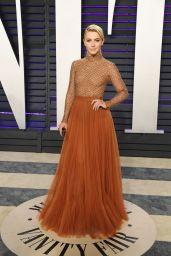 Julianne Hough – 2019 Vanity Fair Oscar Party