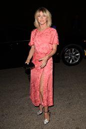 Julianne Hough – 2019 WME Pre-Oscar Party
