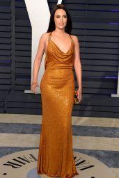 Kacey Musgraves – 2019 Vanity Fair Oscar Party