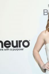 Kaitlyn Dever – 2019 Elton John's Oscars Viewing Party