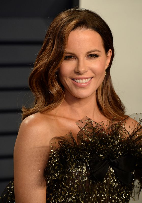 Kate Beckinsale – 2019 Vanity Fair Oscar Party