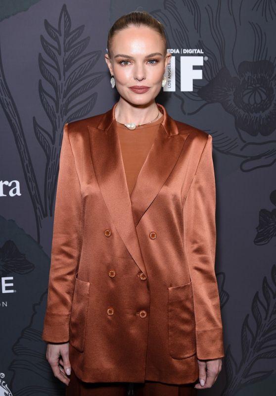 Kate Bosworth – 2019 Women in Film Oscar Party