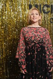 Kate Hudson - Michael Kors Fashion Show in New York City 02/13/2019