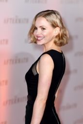 """Kate Phillips – """"The Aftermath"""" World Premiere in London"""