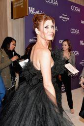 Kate Walsh – 2019 Costume Designers Guild Awards