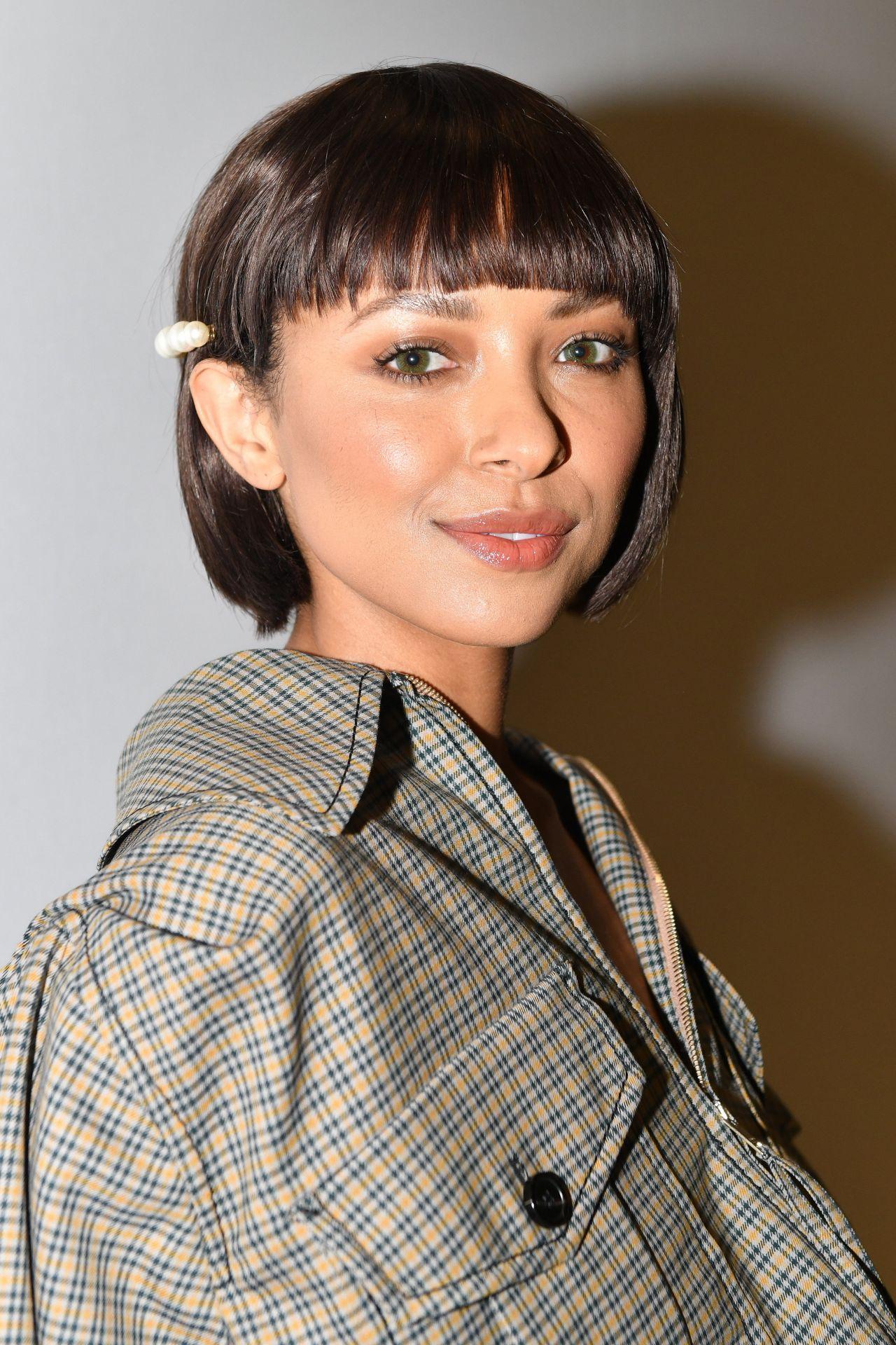 Wanda Arab